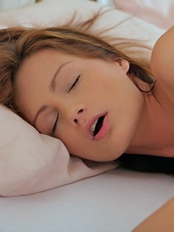 Nubile Films - photos featuring Sophie Lynx in Impeccable