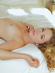 Nubile Films - photos featuring Kimber Day in Affairs Of The Heart