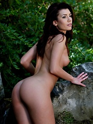 Full view Erotica Presents: Betty - SunErotica.com - The Most Beautiful Girls More The World