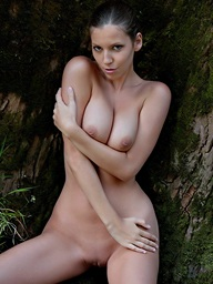 Sun Erotica Presents: Angela - SunErotica.com - The Most Beautiful Girls About The World