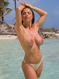 Sun Erotica Presents: ROBERTA MISSONI - SunErotica.com - The Most Beautiful Girls In The World