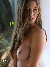 Amber Sym - Digital Desire