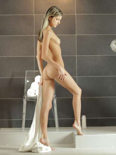 Nubile Films - photos featuring Gina Gerson in Cum Inside